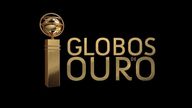 Globos de Ouro têm novas categorias e nomeados surpreendentes