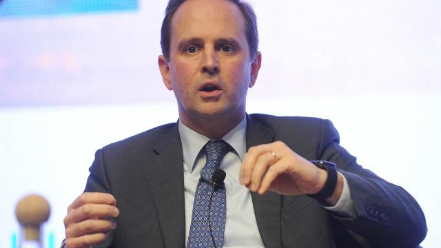 """UE precisa de """"reparar"""" união económica e monetária"""