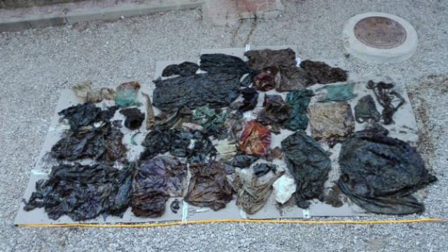 G20 decide criar estrutura para sensibilizar sobre o plástico nos oceanos