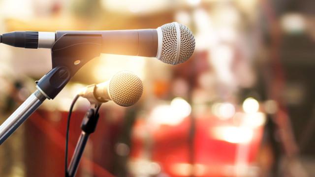 MEXE lança campanha de crowdfunding para receber artistas estrangeiros