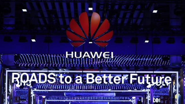 Sem acesso ao Android, o que vai ser da Huawei?