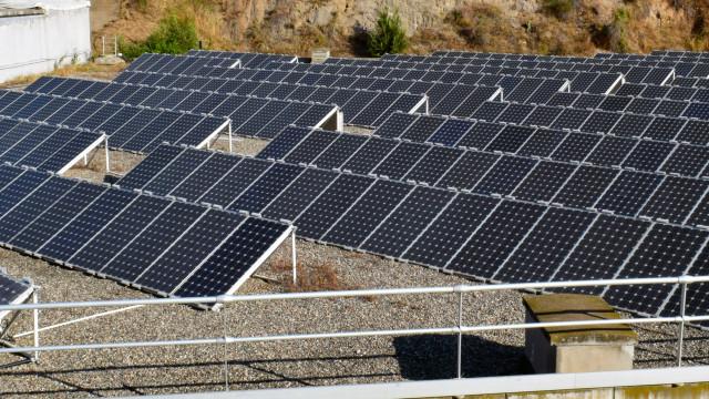 APA aprova central fotovoltaica na herdade da Torre Bela