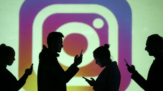 Instagram está com problemas no Reino Unido, EUA, Europa (e por cá)