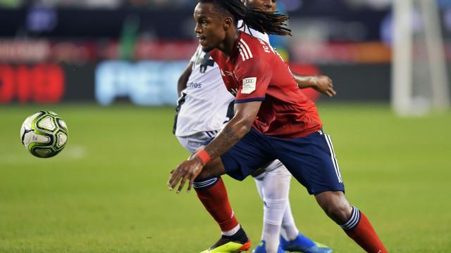 Acordo fechado por Renato Sanches: Médio já acertou saída do Bayern