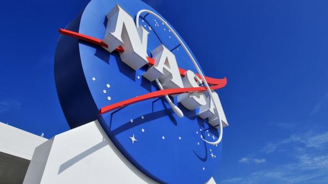 NASA pondera regresso da missão batizada em honra de Fernão de Magalhães