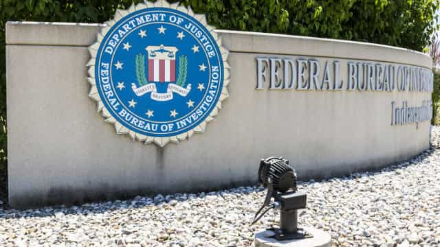 FBI acedeu a computadores de particulares para remover software malicioso