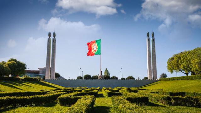 Possível recessão na Alemanha pode afetar Portugal, alertam economistas