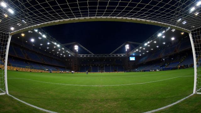 Ex-Benfica lidera a lista dos oito guardiões mais valiosos do mundo