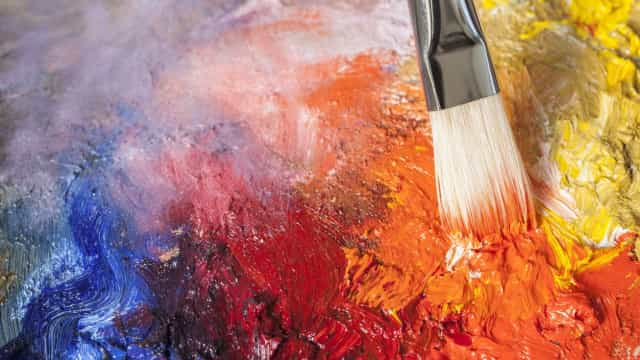100.º aniversário. Quatro pintores nacionais homenageiam Cruzeiro Seixas