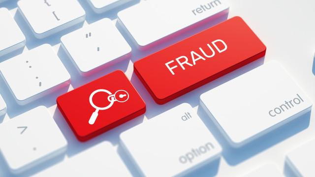 BdP alerta que 'estas' entidades não estão habilitadas a conceder crédito