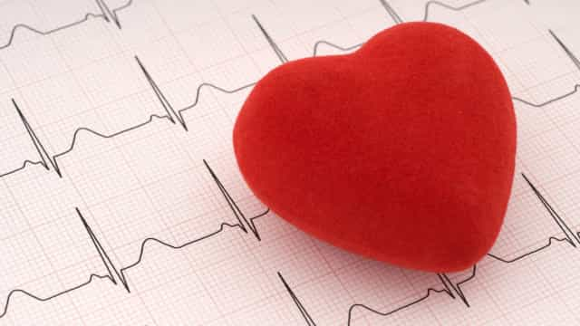 Será colesterol alto? O sinal de alarme que passa despercebido