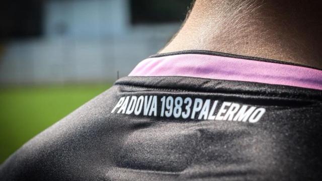 Dez clubes que cairam em divisões que 'envergonham' a sua história