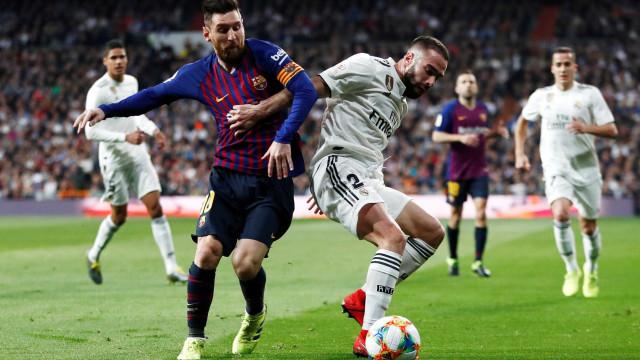 Fim de semana de futebol: 10 jogos que não pode perder na TV