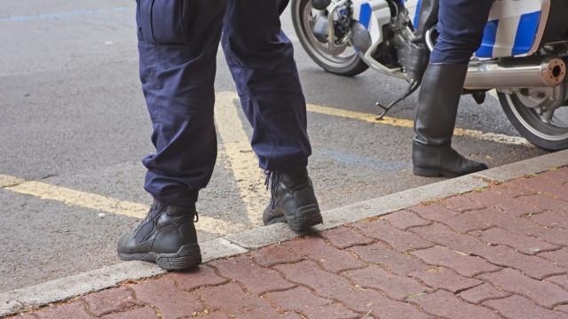 Sindicato da PSP condena declarações de MAI sobre agressões aos polícias