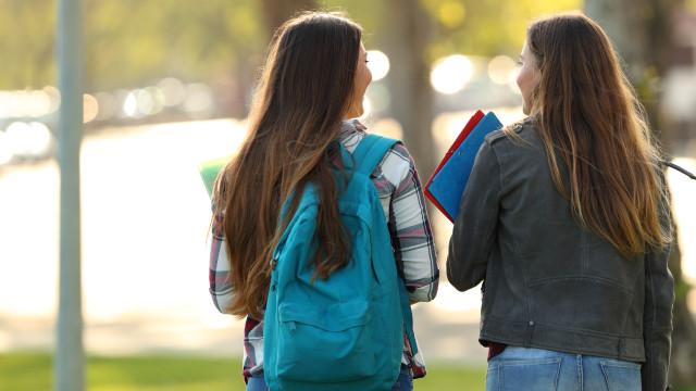 Plataforma SASocial divulga ofertas de alojamento para os estudantes