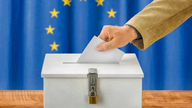 Chipre: DISY ganha eleição mas comunistas do AKEL mantêm-se próximos