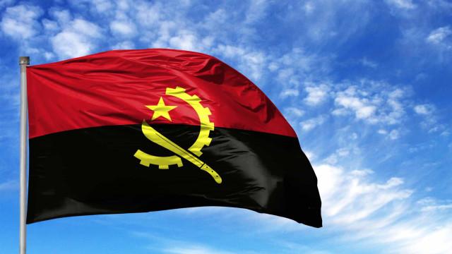 IHS Markit vê Angola a crescer 0,5% e dívida nos 90,7% este ano