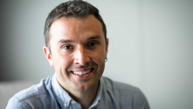 É oficial: PAN elege Francisco Guerreiro para o Parlamento Europeu
