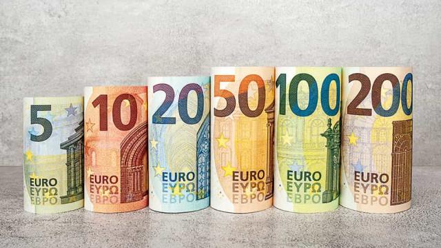 Banca devolveu 1,8 milhões a clientes devido a Euribor negativa
