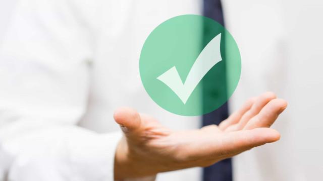 Cinco condições (necessárias) para o sucesso da compra da TVI pela Cofina