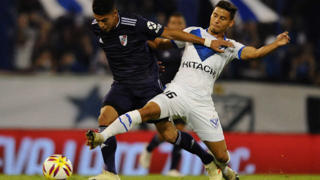"""""""Sporting subiu em 10% o valor da proposta, mas ainda não chega"""""""
