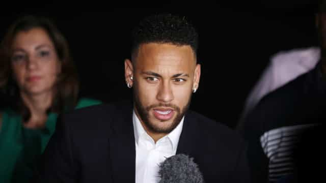 Neymar no Barcelona: PSG recebe três jogadores mais 100 milhões de euros