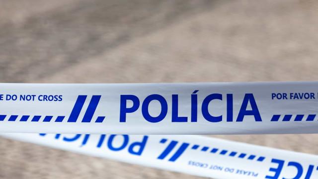 Homem morre após cair pela segunda vez num poço em Oeiras