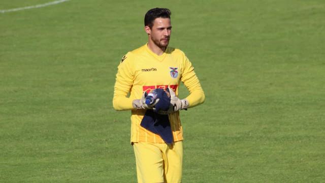 André Caio: Da chegada ao FCP à prenda de Herrera, até ao regresso a casa