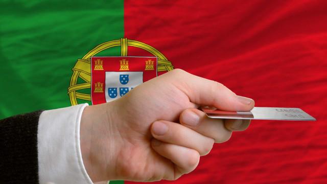 Portugal colocou 1.250 milhões em dívida a juros mais negativos