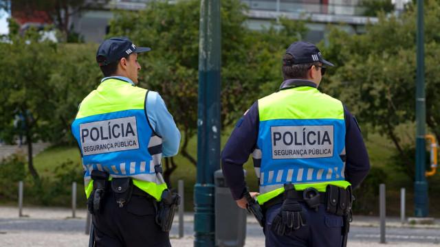 Aníbal, o carteirista mais antigo de Lisboa, foi preso aos 82 anos