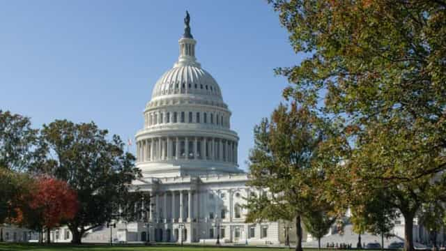 Senado desafia Trump e bloqueia acordo de venda de armas à Arábia Saudita