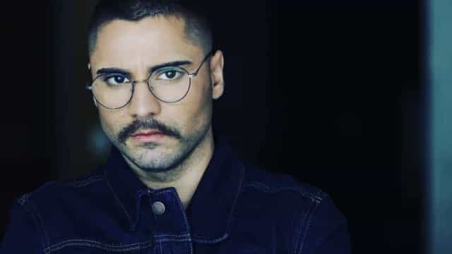Leandro quer acabar com 'picardia' com Rita Pereira?