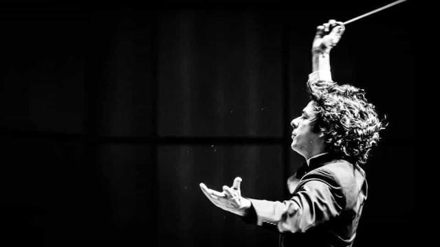 Orquestra de Macau convida maestro português para digressão