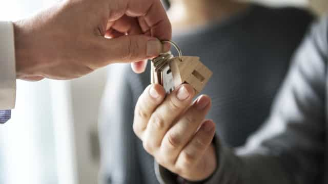 Imobiliárias têm novas regras a partir de hoje
