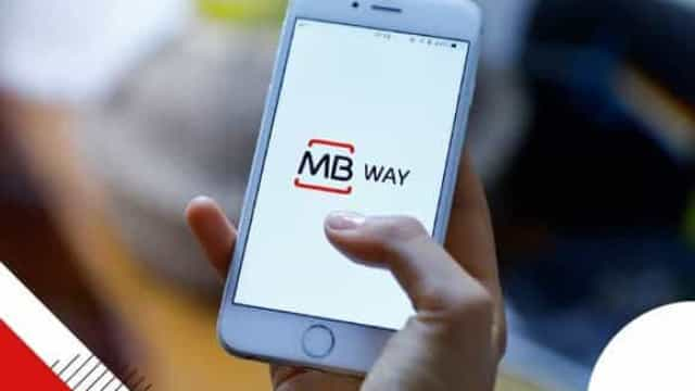 Pagamentos com MB Way? Um em cada cinco clientes bancários já o faz