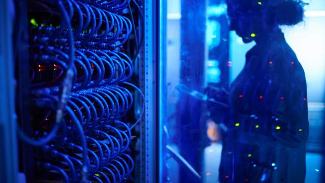Supercomputação pode tornar a indústria portuguesa mais competitiva