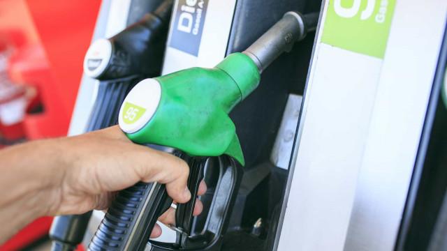 ANAREC espera rápido acordo após fim da crise energética