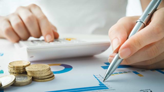 Programa Capitalizar já fez chegar 8 mil milhões de crédito às empresas