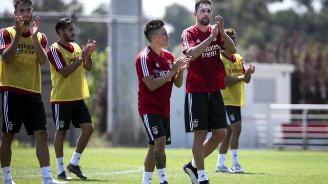 Cervi com propostas de Atalanta e Boca Juniors