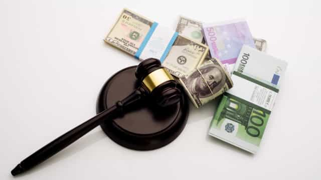 Banco de Portugal aplicou multas acima de 932 mil euros no 2.º trimestre