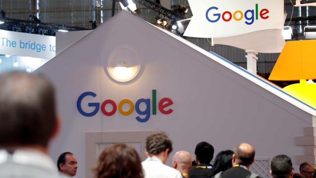 Google quer ajudá-lo a não se esquecer da palavra-passe