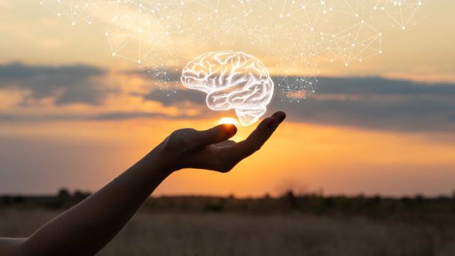 Com 'Autoconsciência' poderá aprofundar os seus talentos e limitações