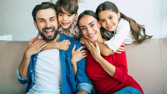 Grupo Vila Galé quer investir em dois hotéis para casais e crianças