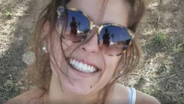 Suspeito de rapto de jovem portuguesa em Barcelona já foi detido