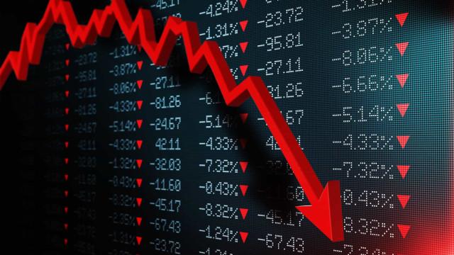 Banco de Pagamentos Internacionais quer indicadores para avaliar recessão