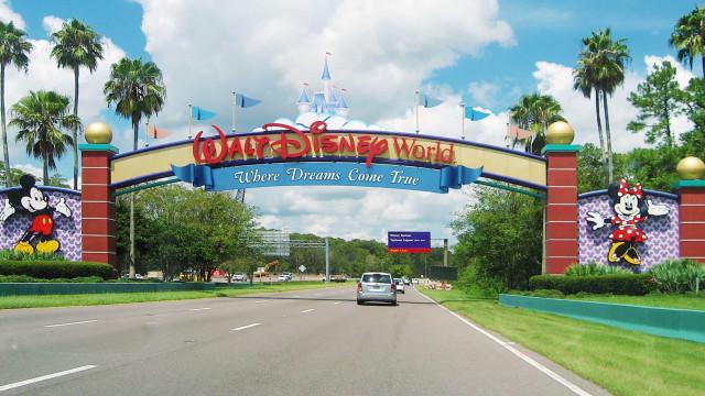 Disney + anuncia 20 estreias para reforçar competição com adversários