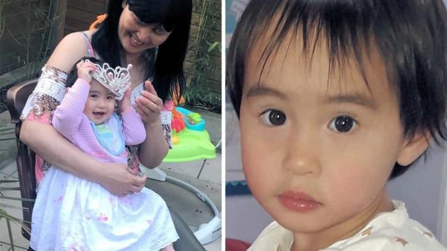 Polícia procura mãe e filha vistas pela última vez a apanhar um táxi