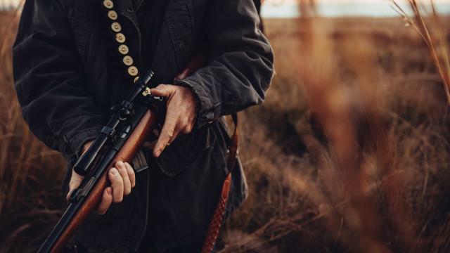 Menor viu o pai português morrer à sua frente durante caçada em Espanha