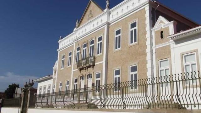 Museu renovado revela em Ovar a importância dos Oliveira Lopes