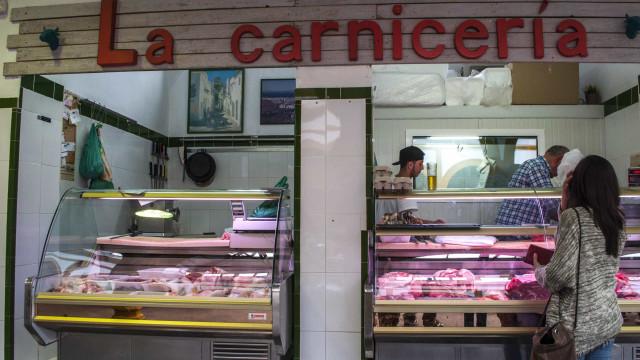 Listeria em carne deve-se a falta de higiene na fábrica espanhola